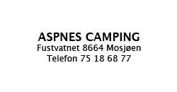 aspnes
