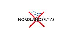 nordlandsfly
