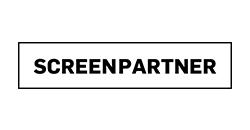 screenpartner